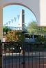 AZ-Phoenix-ASU-2007-11-18-0004