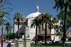 AZ-Phoenix-St  Francis Xavier-2005-04-10-0002