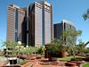 AZ-Phoenix-Downtown-2005-10-02-0004