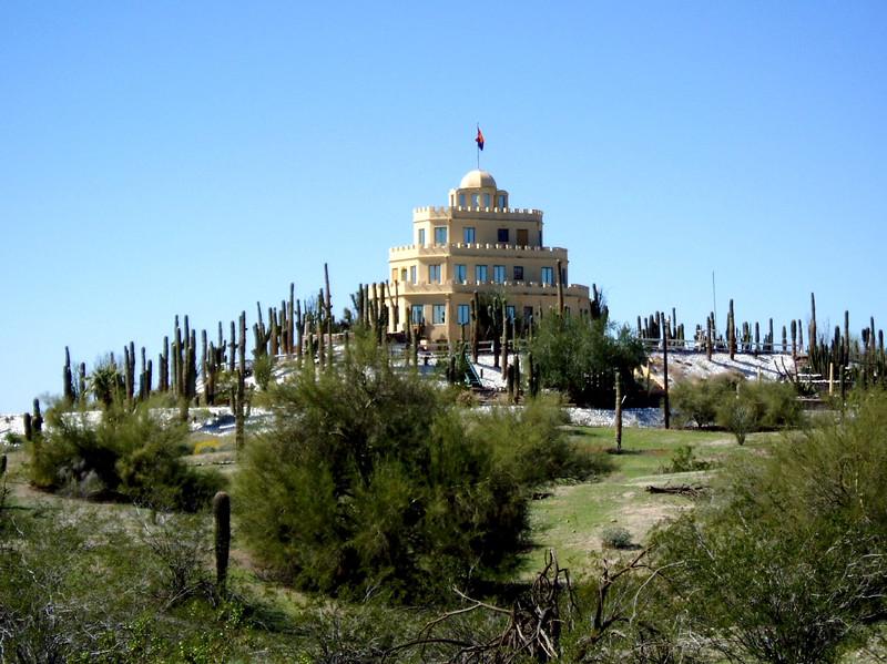 AZ-Phoenix-Tovrea Castle & Carraro Cactus Garden-2004-03-07-0001