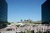 AZ-Phoenix-Downtown-Esplanade-2005-10-09-0002