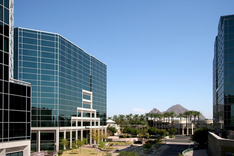 AZ-Phoenix-Downtown-Esplanade-2005-10-09-0001