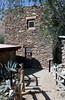 V-AZ-Phoenix-South Mountain Park-2005-06-05-0001
