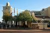 AZ-Phoenix-ASU-2007-11-18-0002