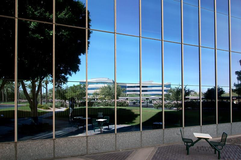 AZ-Phoenix-Downtown-2005-10-09-0004