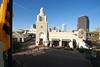 AZ-Phoenix-ASU-2007-11-18-0006