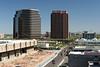 AZ-Phoenix-Downtown-2006-06-11-0007
