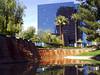AZ-Phoenix-Downtown-2005-03-27-0003