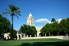 AZ-Phoenix-St  Francis Xavier-2005-04-24-0007