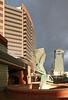 V-AZ-Phoenix-Downtown-2007-01-05-0003