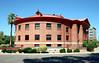 AZ-Phoenix-Downtown-2005-10-02-0010