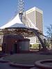 V-AZ-Phoenix-Downtown-2004-12-19-0006