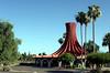 AZ-Phoenix-Downtown-2005-06-12-0001