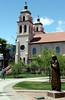 V-AZ-Phoenix-St  Mary's Basilica-2005-04-24-0001
