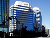 AZ-Phoenix-Downtown-2004-12-24-0005