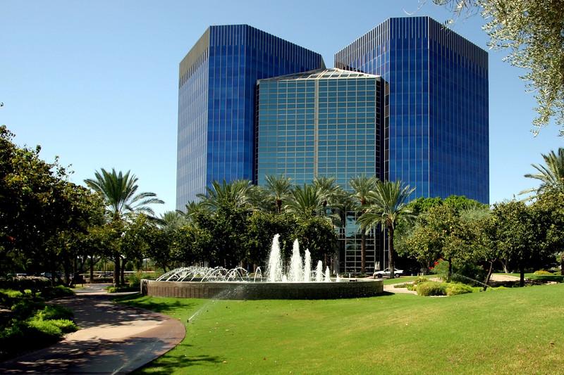 AZ-Phoenix-Downtown-2005-10-09-0003