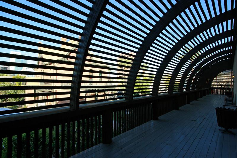 AZ-Phoenix-Heritage Square-2007-11-18-0002