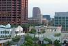 AZ-Phoenix-Downtown-2006-06-24-0003