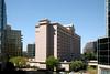 AZ-Phoenix-Downtown-Esplanade-2005-10-09-0006