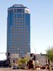 V-AZ-Phoenix-Downtown-2004-12-19-0014