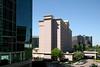 AZ-Phoenix-Downtown-Esplanade-2005-10-09-0003