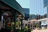 AZ-Phoenix-Downtown-Esplanade-2005-10-09-0022