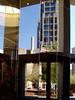 V-AZ-Phoenix-Downtown-2004-12-19-0012
