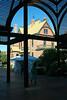 AZ-Phoenix-Rosson House-Heritage Square-2007-11-18-0001