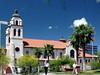 AZ-Phoenix-St  Mary's Basilica-2005-04-24-0003