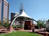 AZ-Phoenix-Downtown-2005-10-02-0003