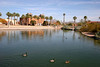 AZ-Phoenix-Downtown-2005-12-26-0010