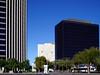 AZ-Phoenix-Downtown-2004-12-24-0013