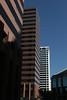 V-AZ-Phoenix-Downtown-2005-04-10-0001