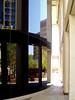 V-AZ-Phoenix-Downtown-2004-12-19-0013