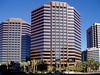AZ-Phoenix-Downtown-2004-12-24-0007