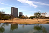 AZ-Phoenix-Downtown-2005-12-26-0012