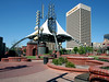 AZ-Phoenix-Downtown-2005-10-02-0007