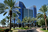 AZ-Phoenix-Downtown-2005-10-09-0002