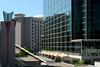 AZ-Phoenix-Downtown-Esplanade-2005-10-09-0016