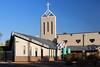 AZ-Phoenix-Downtown-St. Vincent de Paul-2007-11-18-0001
