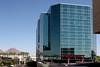 AZ-Phoenix-Downtown-Esplanade-2005-10-09-0017