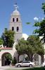 V-AZ-Phoenix-St  Francis Xavier-2005-04-24-0004