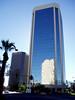 V-AZ-Phoenix-Downtown-2004-12-24-0005
