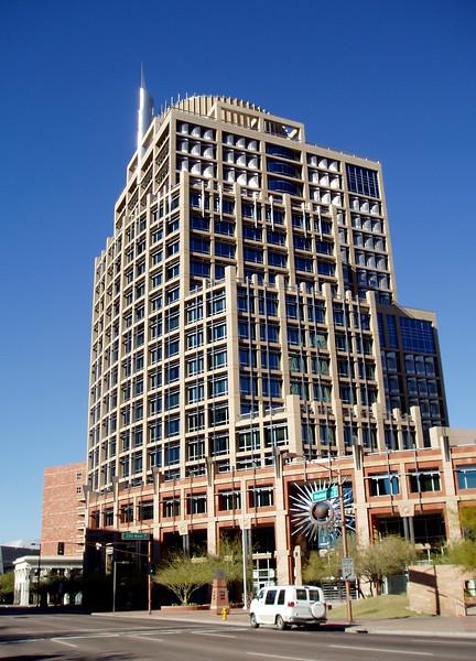 V-AZ-Phoenix-Downtown-2004-12-19-0003