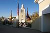 AZ-Phoenix-ASU-2007-11-18-0005