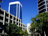 AZ-Phoenix-Downtown-2004-12-24-0012