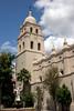V-AZ-Phoenix-St  Francis Xavier-2005-04-24-0001
