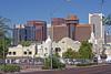 AZ-Phoenix-Downtown-2006-06-11-0004