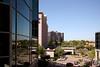AZ-Phoenix-Downtown-Esplanade-2005-10-09-0004