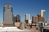 AZ-Phoenix-Downtown-2006-06-11-0008